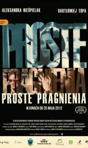 Proste pragnienia online (2011) | Kinomaniak.pl