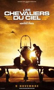 Sky fighters online / Chevaliers du ciel, les online (2005) | Kinomaniak.pl