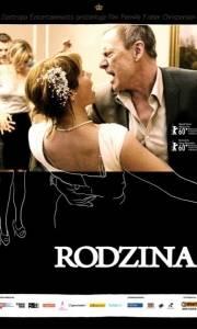 Rodzina online / Familie, en online (2010) | Kinomaniak.pl