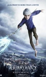 Strażnicy marzeń online / Rise of the guardians online (2012) | Kinomaniak.pl
