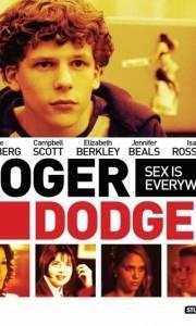 Lawirant online / Roger dodger online (2002) | Kinomaniak.pl