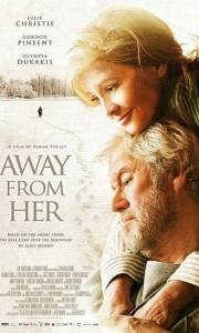 Away from her online (2006) | Kinomaniak.pl
