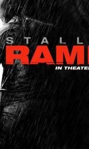 John rambo online / Rambo online (2008) | Kinomaniak.pl