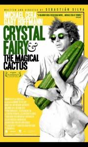 Crystal fairy online (2013) | Kinomaniak.pl