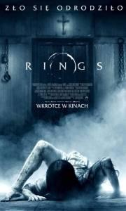 Rings online (2017) | Kinomaniak.pl
