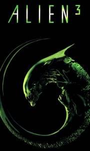 Obcy 3 online / Alien³ online (1992) | Kinomaniak.pl