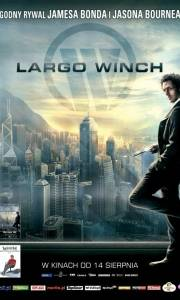 Largo winch online (2008) | Kinomaniak.pl