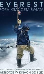 Everest - poza krańcem świata online / Beyond the edge online (2013) | Kinomaniak.pl