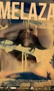 Melasa online / Melaza online (2012) | Kinomaniak.pl