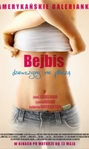 Bejbis online / Babysitters, the online (2007) | Kinomaniak.pl