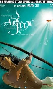 Arjun - the warrior prince online (2010) | Kinomaniak.pl