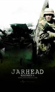 Jarhead: żołnierz piechoty morskiej online / Jarhead online (2005) | Kinomaniak.pl