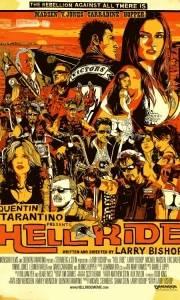 Hell ride online (2008) | Kinomaniak.pl