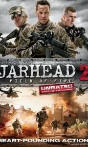 Jarhead 2: w polu ognia online / Jarhead 2: field of fire online (2014) | Kinomaniak.pl