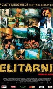 Elitarni online / Tropa de elite online (2007) | Kinomaniak.pl