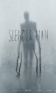 Slender man online (2018) | Kinomaniak.pl
