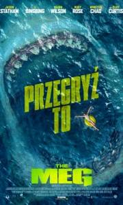 The meg online (2018) | Kinomaniak.pl