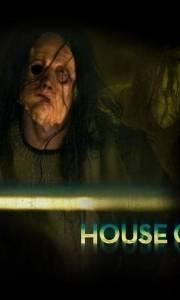Dom woskowych ciał online / House of wax online (2005) | Kinomaniak.pl