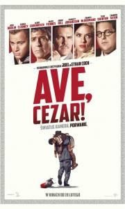 Ave, cezar! online / Hail, caesar! online (2016) | Kinomaniak.pl