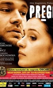 Pręgi online (2004) | Kinomaniak.pl