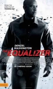 Bez litości online / Equalizer, the online (2014)   Kinomaniak.pl