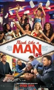 Think like a man too online (2014) | Kinomaniak.pl