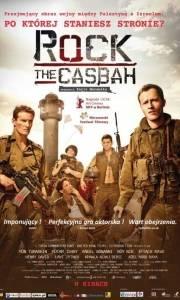 Rock ba-casba online (2012) | Kinomaniak.pl