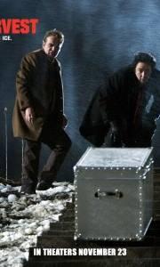 Zimne dranie online / Ice harvest, the online (2005) | Kinomaniak.pl