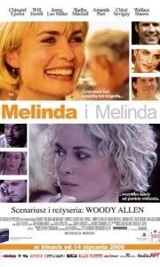 Melinda i melinda online / Melinda and melinda online (2004) | Kinomaniak.pl
