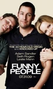 Funny people online (2009) | Kinomaniak.pl