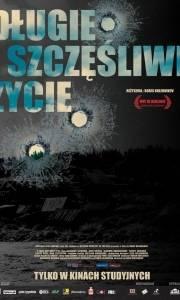 Długie i szczęśliwe życie online / Dolgaya schastlivaya zhizn online (2013) | Kinomaniak.pl