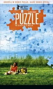 Puzzle online / Rompecabezas online (2009) | Kinomaniak.pl