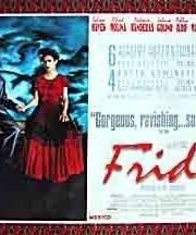 Frida online (2002) | Kinomaniak.pl