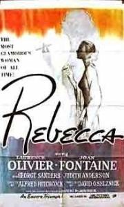 Rebeka online / Rebecca online (1940) | Kinomaniak.pl