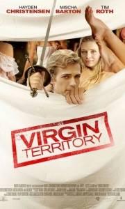 Dekameron online / Virgin territory online (2007) | Kinomaniak.pl