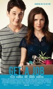 Get a job online (2016) | Kinomaniak.pl