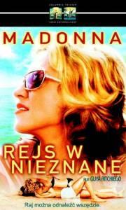 Rejs w nieznane online / Swept away online (2002) | Kinomaniak.pl