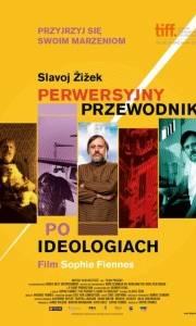 Perwersyjny przewodnik po ideologiach online / Pervert's guide to ideology, the online (2012) | Kinomaniak.pl