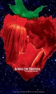 Across the universe online (2007) | Kinomaniak.pl