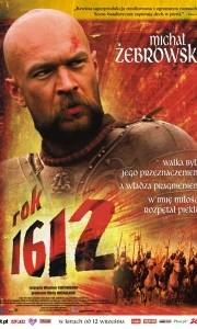 Rok 1612 online / 1612 online (2007) | Kinomaniak.pl