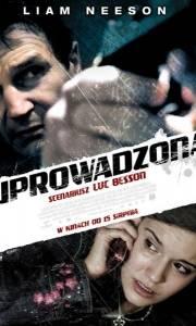 Uprowadzona online / Taken online (2008) | Kinomaniak.pl