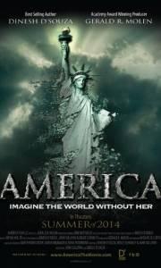 America online (2014) | Kinomaniak.pl