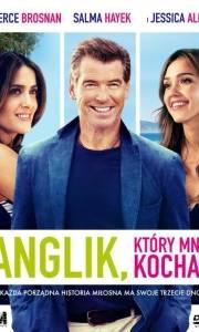 Anglik, który mnie kochał online / How to make love like an englishman online (2014) | Kinomaniak.pl