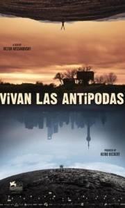 Niech żyją antypody online / ¡vivan las antipodas! online (2011) | Kinomaniak.pl