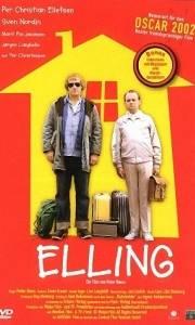 Elling online (2001) | Kinomaniak.pl