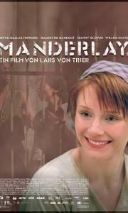 Manderlay online (2005) | Kinomaniak.pl