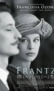 Frantz online (2016) | Kinomaniak.pl