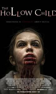Hollow child, the online (2017) | Kinomaniak.pl