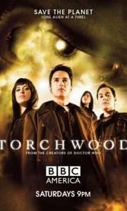 Torchwood online (2006-) | Kinomaniak.pl