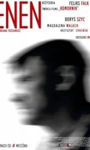 Enen online (2009) | Kinomaniak.pl